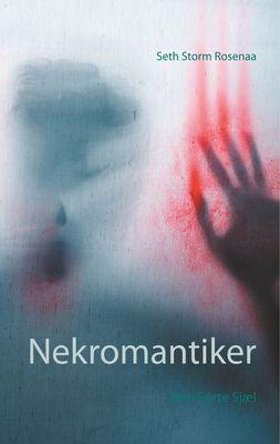 Nekromantiker