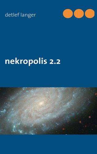 nekropolis 2.2