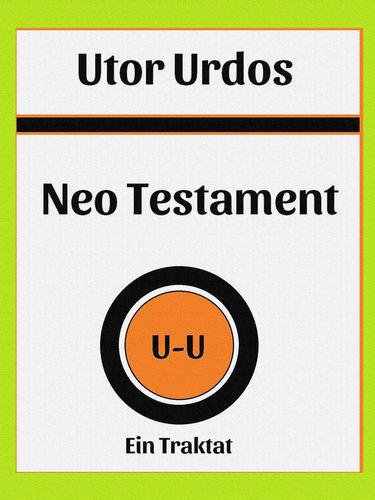 Neo Testament