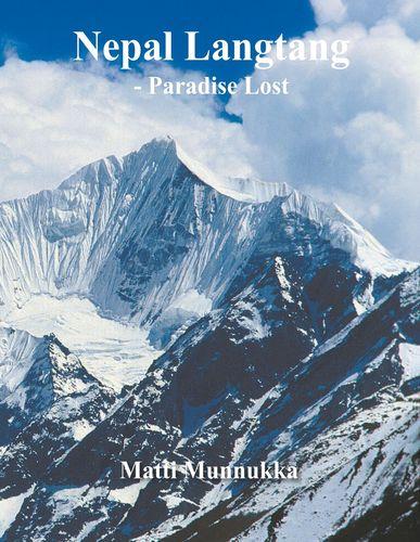 Nepal Langtang