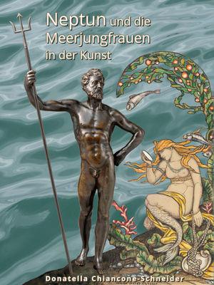 Neptun und die Meerjungfrauen in der Kunst