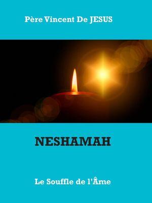 NESHAMAH