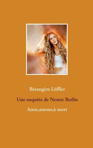 Nestor Berlin