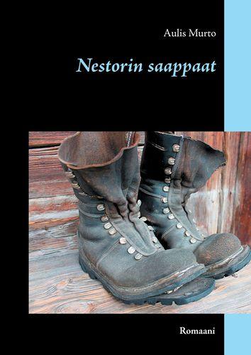 Nestorin saappaat