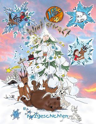 Netti's Winterwelt