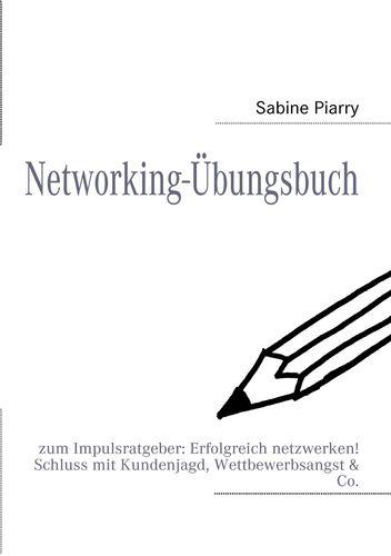 Networking-Übungsbuch