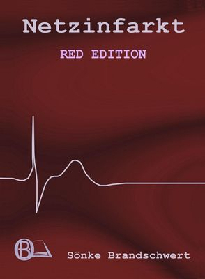 Netzinfarkt