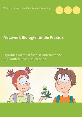 Netzwerk Biologie für die Praxis 1