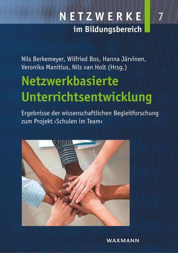 Netzwerkbasierte Unterrichtsentwicklung