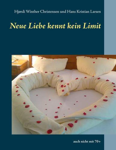 Neue Liebe kennt kein Limit