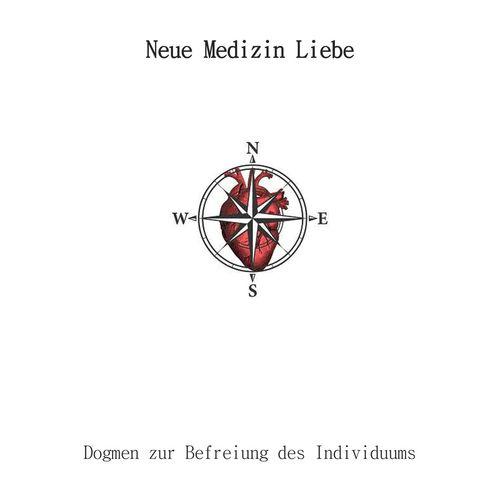 Neue Medizin Liebe