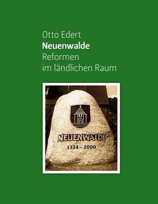 Neuenwalde
