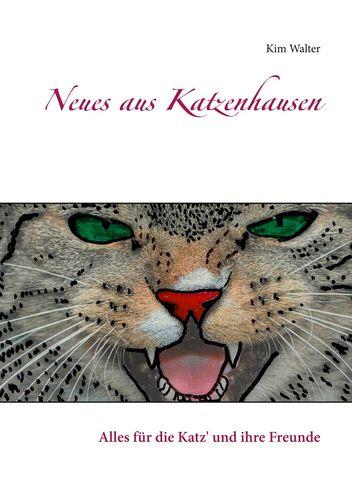 Neues aus Katzenhausen