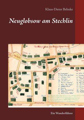 Neuglobsow am Stechlin