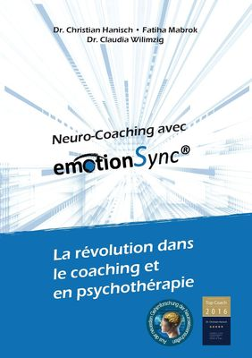 Neuro-Coaching avec emotionSync®