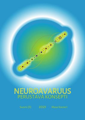NEUROAVARUUS