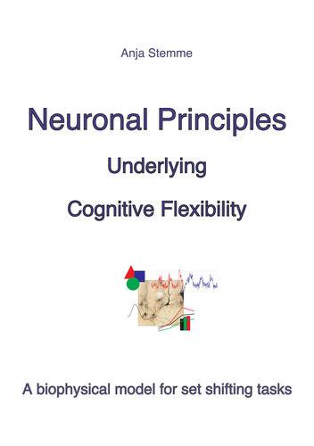 Neuronal principles underlying cognitive flexibility