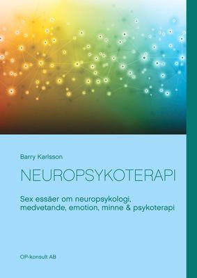 Neuropsykoterapi