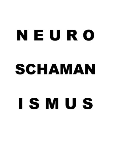 Neuroschamanismus