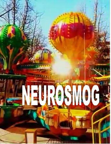 Neurosmog