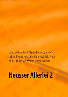 Neusser Allerlei 2