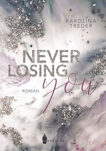 Never Losing You