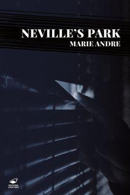 Neville's Park