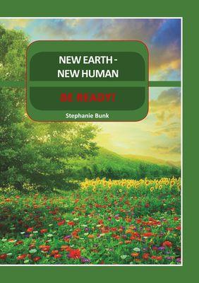 New Earth - New Human