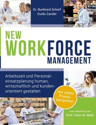 NEW WORKforce Management