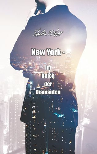 New York - Im Reich der Diamanten