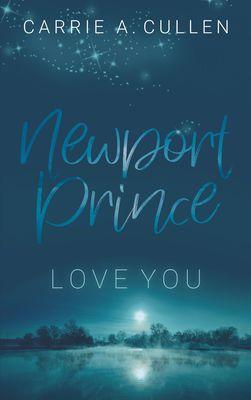 Newport Prince Bd. 1