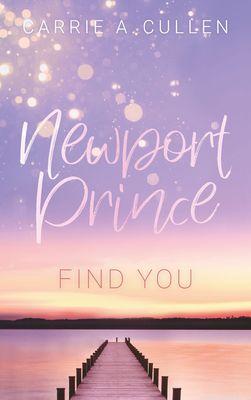Newport Prince Bd. 2