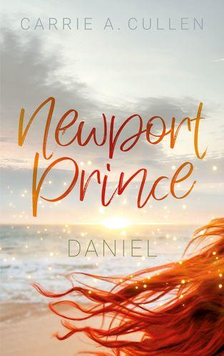 Newport Prince Bd. 4