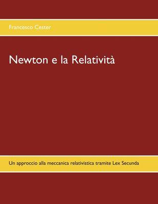Newton e la Relatività