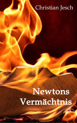 Newtons Vermächtnis