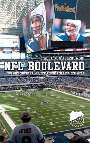 NFL Boulevard