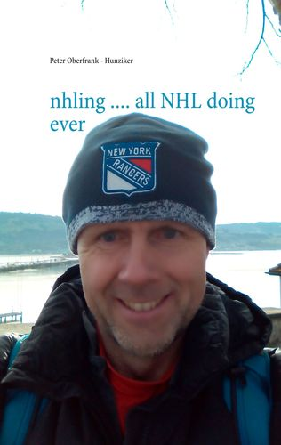 nhling .... all NHL doing ever