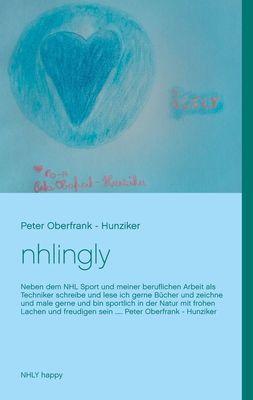 nhlingly