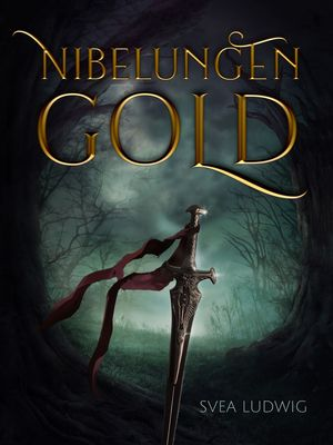 Nibelungen Gold