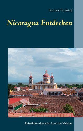 Nicaragua entdecken