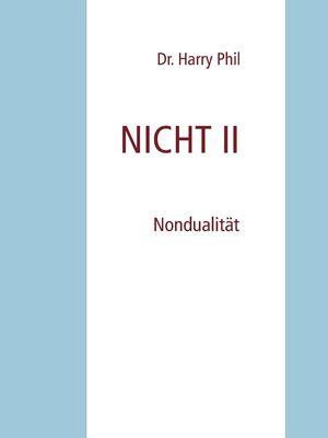 NICHT II