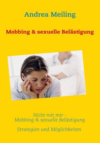 Nicht mit mir - Mobbing & sexuelle Belästigung