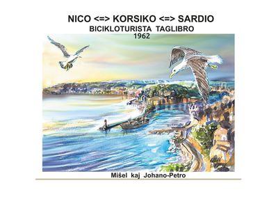 NicoKorsikoSardio