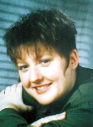 Nicole Henser