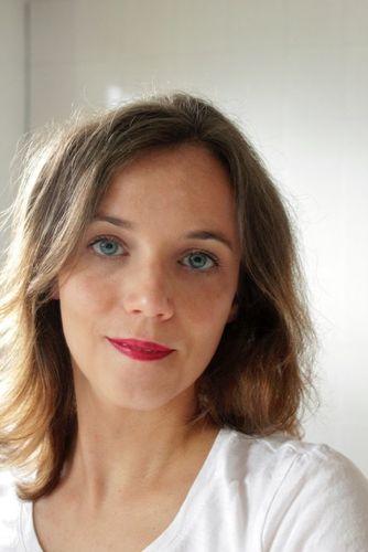 Nicole Neuberger