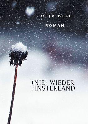(Nie) Wieder Finsterland