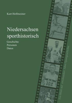 Niedersachsen sporthistorisch