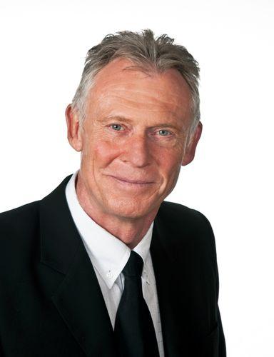 Niels J. Skaarup