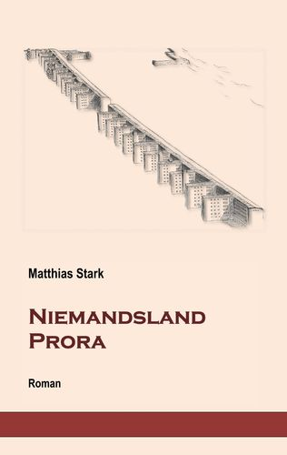 Niemandsland Prora