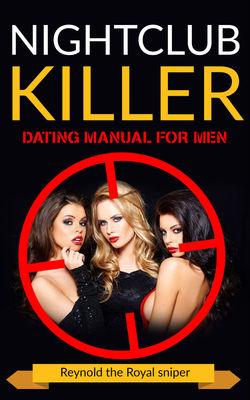 Nightclub Killer